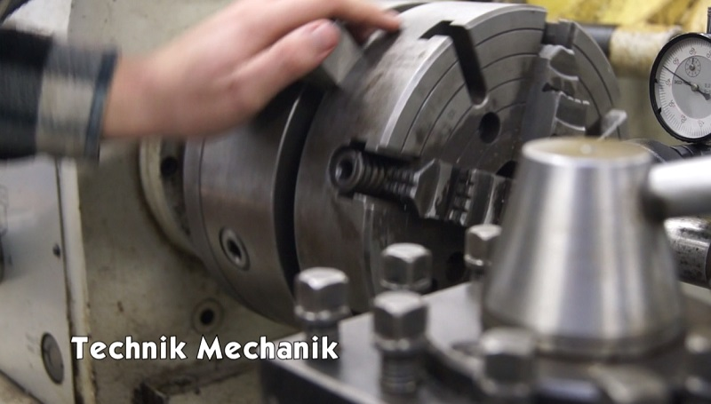 technik mechanik_1