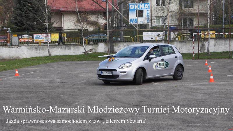 technik pojazdów samochodowych_3